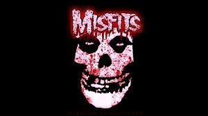 misfits halloween lyrics misfits wallpapers group 60