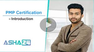 pmbok guide fifth edition download pmp certification pmp online training course asha24