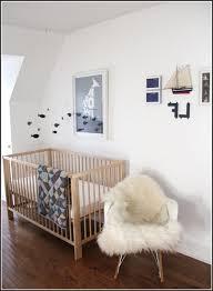 eames rocking chair nursery chair home furniture ideas v7jm44gmxy