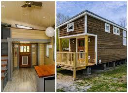 Best Tiny House Builders Tiny Houses On Wheels We Love Bob Vila