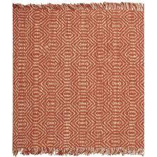 Sisal Rugs Lowes Lowes Floor Covering Linoleum Look Flooring And Linoleum Flooring