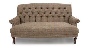 chesterfield sofas for sale classic and chesterfield sofas dfs