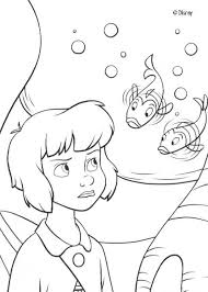peter pan coloring pages 33 free disney printables kids