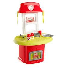 cuisine bebe 18 mois cuisine jouet cuisine pour bébé cuisine design et décoration photos