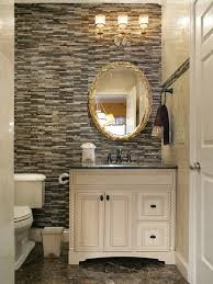 small powder bathroom ideas interesting powder bathroom ideas with finishing small