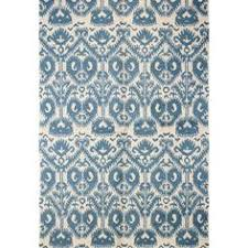 Lazy Boy Area Rugs Buy Victoria Rectangular Rugs Today At Jcpenney Com You Deserve