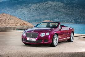 bentley continental gt speed more bentley unveils the continental gt speed convertible