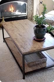ballard design round coffee table coffee tables decoration ballard designs coffee table ballard design square coffee table