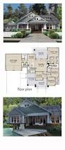 208 best house plans images on pinterest dream house plans