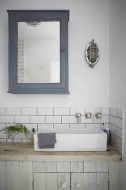 ideas shower backsplash home design bathroom bathroom subway tile
