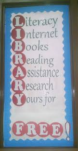 images about library display ideas on pinterest displays book and