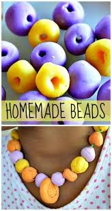 Halloween Jewelry Crafts - 74 best diy girls jewelry images on pinterest jewelry crafts