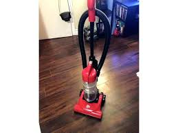 dirt devil quick and light carpet cleaner dirt devil quick and light carpet washer directions solomailers info