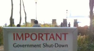 united states federal government shutdown of 2013 wikipedia