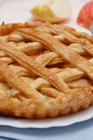 Keeping Pumpkin Pie Crust Getting Soggy by Best 25 Crisco Pie Crust Recipe Ideas On Pinterest Perfect Pie