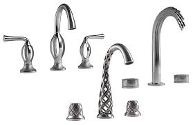 Belle Foret Faucet Reviews Dxv Faucets In Depth Independent Review