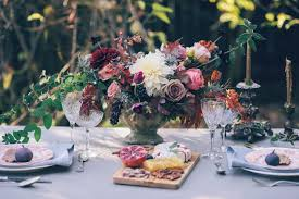 day table decorations unique s day table decorations and decor ideas for a