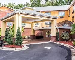 Comfort Suites San Angelo Comfort Suites 2017 Room Prices Deals U0026 Reviews Expedia