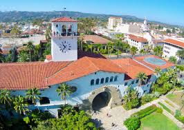 Celebrity Homes For Sale by Santa Barbara Homes For Sale U2013 The Santa Barbara Real Estate Concierge