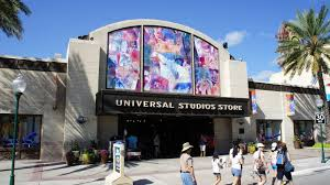 universal studios florida halloween horror nights 2016 shopping and merchandise at universal orlando complete up to