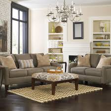 Comfortable Living Room Furniture Sectional Sleeper Sofas For Small Spaces Important Aspects