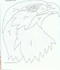 Free Wood Carving Patterns Downloads by Bald Eagle Demonstration Wood Pinterest Bald Eagle Eagle