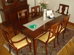 tavoli da sala da pranzo moderni gullov tavolo soggiorno moderno prezzi