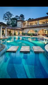 7 best back yards images on pinterest dream houses backyard