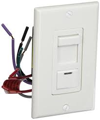 lithonia led dimmer switch wiring diagram led wiring switches