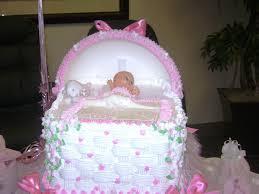 baby room ideas twins boy home attractive