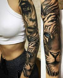 pin by claudie st laurent on felines tattoos ideas pinterest