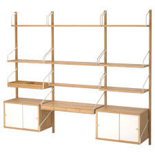 Cubby Wall Shelf by Shelves U0026 Shelving Units Ikea