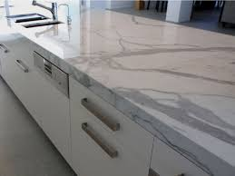Kitchen Cabinets Hardware Suppliers by Granite Countertop Kitchen Cabinet Hardware Manufacturers 30