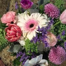 florists in nc fallon s flowers 67 photos 52 reviews florists 700 st