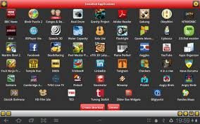 apps for android slider box apps organizer android apps on play