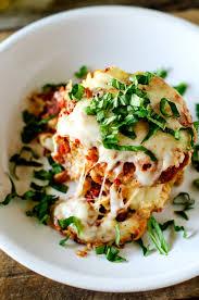 50 more vegetarian main dishes 50 slow cooker recipes crock pot recipes
