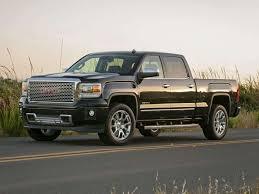 lexus best gas mileage top 10 best gas mileage trucks fuel efficient trucks autobytel