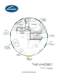 Octagon Home Floor Plans by 2 Story Octagon House Plans Octagonal Yurt Building Plans Kit