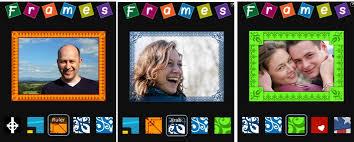 nama aplikasi untuk membuat foto menjadi kartun aplikasi editing foto blackberry paling bagus gratis harga hp