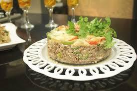 rida la cuisine chef rida aftab recipes in urdu dishes cooking tips