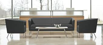 Kitchen Sofa Furniture Sofa Settee Loveseat Lawson Sofa Definition Backless Couch