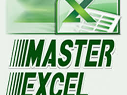 Xml Spreadsheet Reference Ebitus Winsome Excel If Statement How To Use With Gorgeous Excel