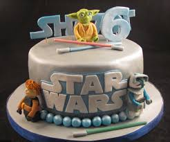 yoda cake topper wars cake with yoda cake topper png