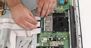 tv blinking red light codes panasonic plasma tv 9 blink code explained repair for 2011 panasonic