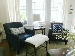 easy budget friendly ways to lighten your decor for spring the