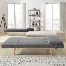 Bedroom Chaise Lounge Chaise Lounges Living Room Furniture For Less Overstock