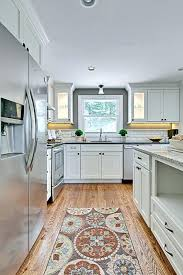 cliq kitchen cabinets reviews cliq kitchen cabinets reviews cabinets kitchen with traditional
