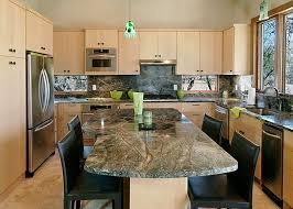 kitchen collection st augustine fl granite marble countertops aci granite marble inc st