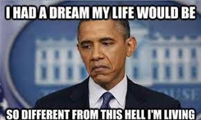 Boehner Meme - john boehner is master of the house theatermania com