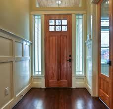 34 Interior Door 34 Inch Solid Wood Interior Door Interior Home Decor